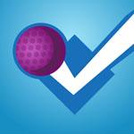 foursquare_logo_150