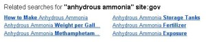 ss_bing_search_ammonia