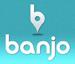 logo_banjo_75