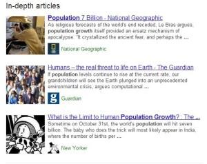 google_In-depth