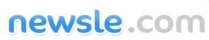 newsle_logo