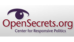 open_secrets_logo_150