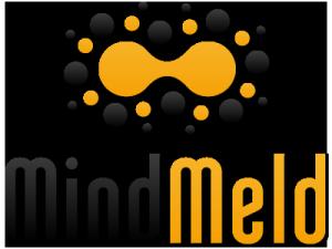 logo-mindmeld