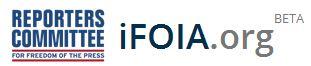 logo_Ifoia