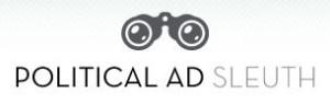 politicaladsleuth_logo