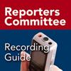 rcfp_app_recording