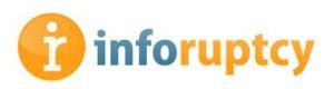 inforuptcy_logo