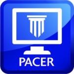 pacer_logo